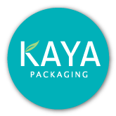 Kaya Packaging